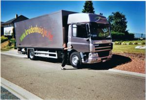 camion+sandra